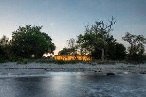 Summerhouse H | Detached houses | Johan Sundberg Arkitektur