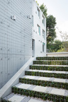 DAITA Project   Apartment blocks   Sasaki Architecture