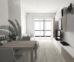 Abitazione Privata | Manufacturer references | WallyArt