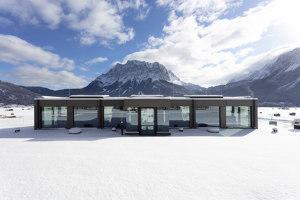 Mohr Life Resort | Riferimenti di produttori | Marca Corona