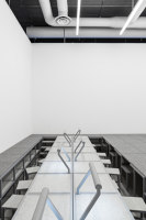 3-8 | Temporary structures | Leopold Banchini Architects