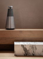 The Audo | Manufacturer references | St. Leo