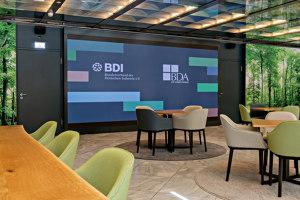 BDA and BDI | Manufacturer references | ENDLIGHT