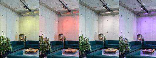 Design Offices GmbH | Manufacturer references | ENDLIGHT