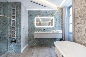 Le Dortoir | Manufacturer references | FLORIM