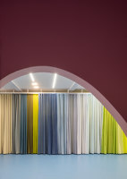 Rosemary Works School, Phase Two | Office facilities | Aberrant Architecture
