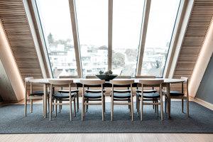 Finansparken | Manufacturer references | Eikund