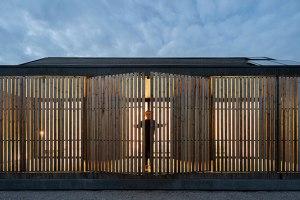 House CG | Detached houses | Pedro Henrique Arquiteto