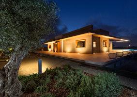 Villa Rihana | Manufacturer references | Casalgrande Padana