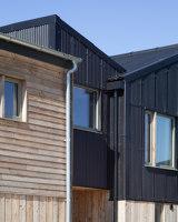 Tillingham Winery | Shops | RX Architects
