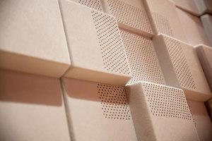 Malaga Auditorium Club | Manufacturer references | Soundtect