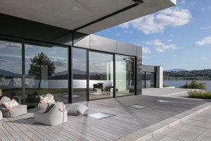 RE: LAKESIDE HOUSE | Detached houses | Reform Architekt