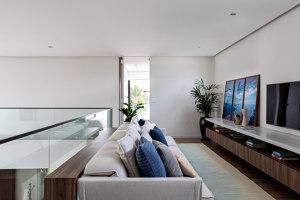 Casa NK | Living space | Rua 141