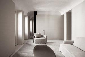 Salud | Living space | OOAA Arquitectura