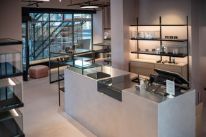 Giahi Tattoo & Piercing, Lucerne | Spa facilities | IDA14