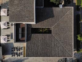 Tan Alley • Wuzhen Eco and Cultural Community | Hotels | Bob Chen Design Office