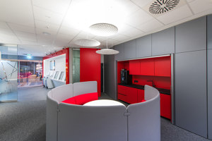 Sparkasse Neunkirchen SmartLAB   Manufacturer references   Novis