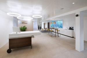 Luzerner Kantonalbank Filiale Schüpfheim   Manufacturer references   Novis