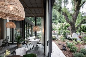 Apfelhotel Torgglerhof | Hotels | noa* network of architecture