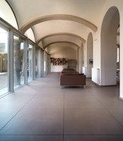 RSA Collegio San Filippo Neri | Manufacturer references | Keope