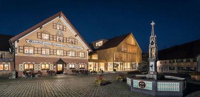 Hotel Elgass Allgan | Manufacturer references | TrabÀ