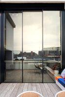 Scheers | Manufacturer references | Orama Minimal Frames
