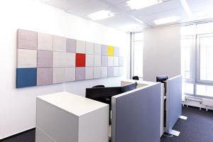 Office DREGER Information Technology   Manufacturer references   drapilux