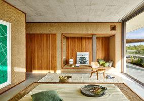 Safari House | Manufacturer references | Santa & Cole