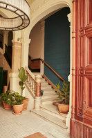 Casa Bonay | Manufacturer references | Santa & Cole