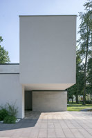 Long House | Detached houses | Reform Architekt