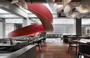 Je Beijing Restaurant | Restaurants | Funun Lab