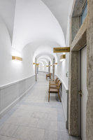 Private Clinic Im Park Bad Schinznach | Hotels | IDA14