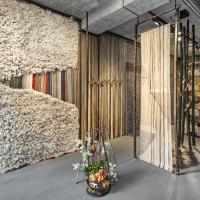 London Craft Week | Manufacturer references | Lila Valadan