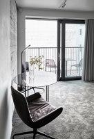 Hotel Herman K | Manufacturer references | Unidrain