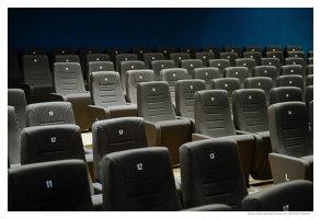 Museo del Cinema Torino | Manufacturer references | Caloi by Eredi Caloi