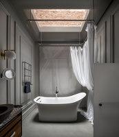35_ust | Living space | replus design bureau