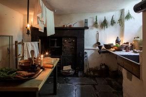 Wordsworth Grasmere | Museums | Nissen Richards Studio