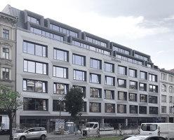 Lichtfabrik | Manufacturer references | Rieder