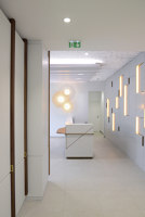 Dental Center Le Belem Bordeaux | Manufacturer references | Marca Corona