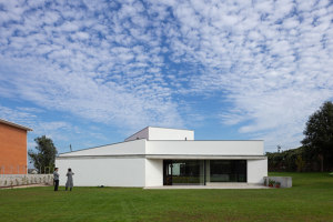 RM House | Detached houses | Pedro Miguel Santos