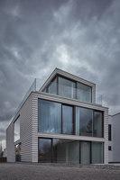 Villa in Perchtoldsdorf | Detached houses | Jan Proksa