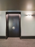 Mandarin Oriental Hotel   Manufacturer references   Lualdi