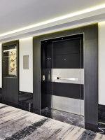 Excelsior Hotel Gallia   Manufacturer references   Lualdi