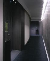 Bulgari Hotel   Manufacturer references   Lualdi