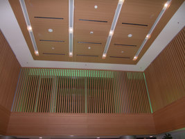 Lombardy Regional Council | Manufacturer references | Lualdi