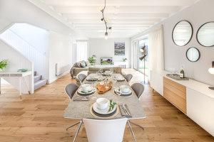 Fairbrook Grove | Apartment Building | Manufacturer references | BoConcept