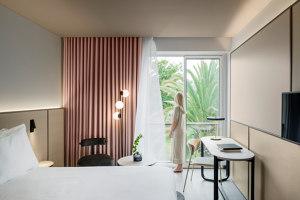 Azoris Royal Garden Hotel | Hotel interiors | box: arquitectos associados
