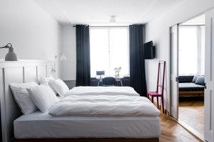Boutique Hotel Marktgasse | Diseño de hoteles | IDA14