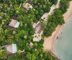 Island Escape by Burasari | Hotels | Original Vision