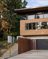 View Ridge | Detached houses | Heliotrope Architects